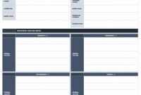 Blank Call Sheet Template New Free Gantt Chart Templates In Excel Other tools Smartsheet