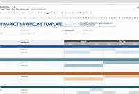 Blank Call Sheet Template New top 5 Free Google Sheets Sales Templates Sheetgo Blog