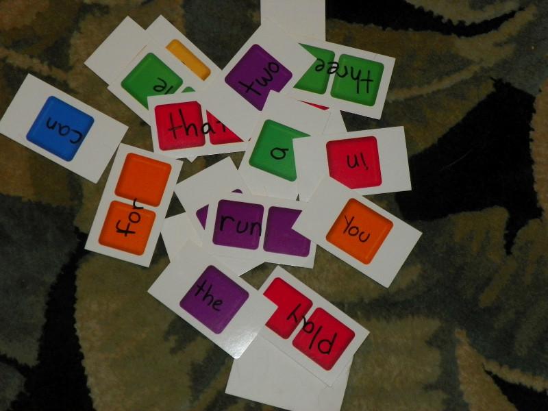 Blank Candyland Template Unique Candyland Board Template Game Board Template Candyland