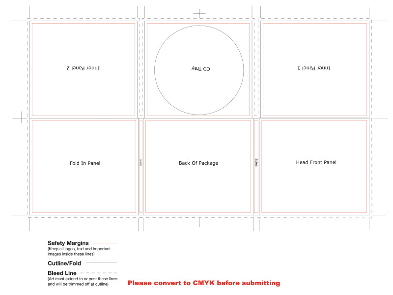 Blank Cd Template Word New Memorex Cd Label Template Word Free Download Teplates for