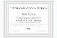 Blank Certificate Of Achievement Template Awesome 024 Certificate Of Achievement Template Templates