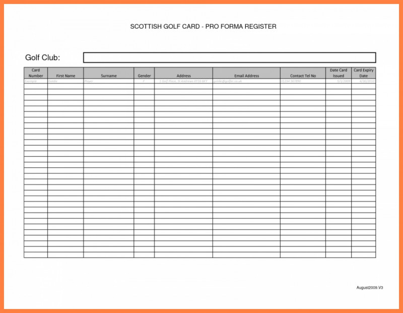 Blank Cheque Template Uk Unique 027 Free Printable Checks Template Ideas Check Printing