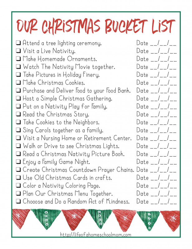Blank Christmas Card Templates Free Awesome Printable Xmas List Ideas Christmas Card Template Holiday