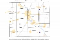 Blank City Map Template Awesome Township Maps Stats Indiana