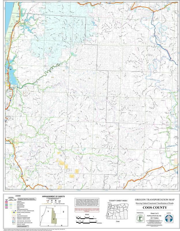 Blank City Map Template New Western Hemisphere Maps Printable Jasonkellyphoto Co