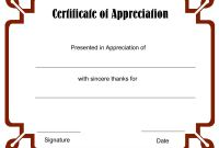 Blank Coupon Template Printable Awesome Printable Blank Certificate Template Word Calendar Template