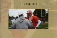 Blank Football Field Template New American Football Playbook 150 Field Templates American