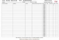 Blank Fundraiser order form Template Awesome 042 Fundraiser order form Templates Free Template Ideas