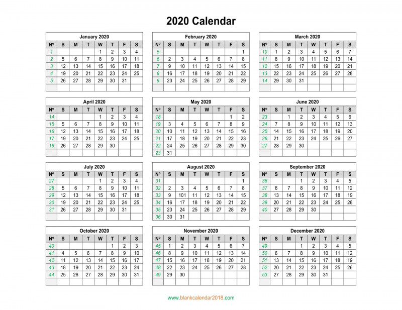 Blank Grocery Shopping List Template Unique Calendar Template June 2020 Bismi Margarethaydon Com