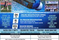 Blank Hockey Practice Plan Template New Infinity Sports Club Girls Field Hockey soccer Programs