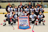 Blank Hockey Practice Plan Template New Stamford Youth Hockey association News