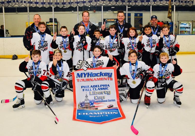 Blank Hockey Practice Plan Template New Stamford Youth Hockey Association News