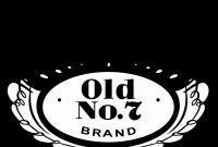 Blank Jack Daniels Label Template Unique Jack Daniels Label Template Label Ideas