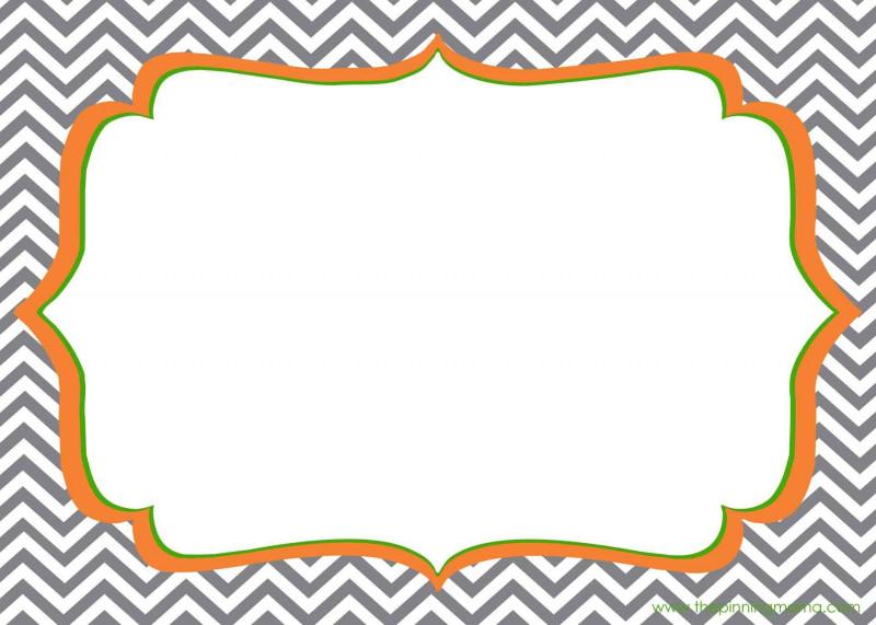 Blank Ladybug Template Awesome Free Printable Baby Cards Templates Giraffe Shower