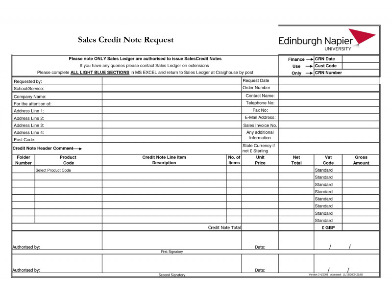 Blank Ledger Template Unique Free Printable Accounting Ledger Template Teplates For