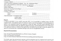 Blank Legal Document Template New Blank Commercial Lease Application form Templates at