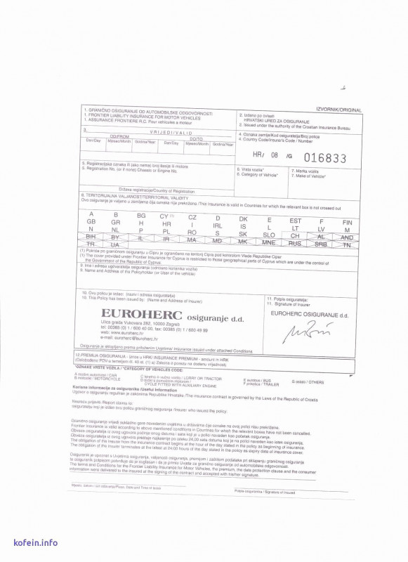 Blank Legal Document Template Unique Blank Business Cards Templates Svantosarajevo