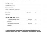 Blank Loan Agreement Template Awesome Loan Agreement form Imple Pdf Personal Between Friends Free