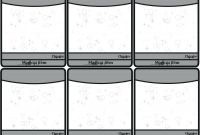 Blank Magic Card Template New Magic Cards Printable Blank Magic Card Template Best I Made