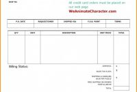 Blank Money order Template Unique Sample E forms Vehicle Purchase order Miadesigner Com