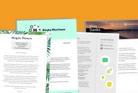 Blank Newspaper Template for Word Awesome 20 Cover Letter Templates to Impress Employers Guide