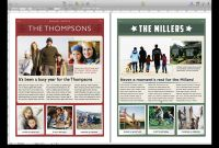 Blank Newspaper Template for Word New Newspaper Template Free Clipart Images Gallery for Free