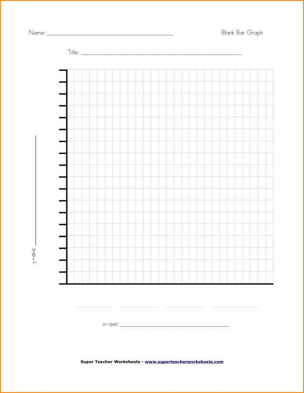 Blank Payslip Template Unique Blank Template Archives Atlantaauctionco Com
