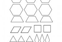 Blank Perler Bead Template Unique Blank Template Archives atlantaauctionco Com