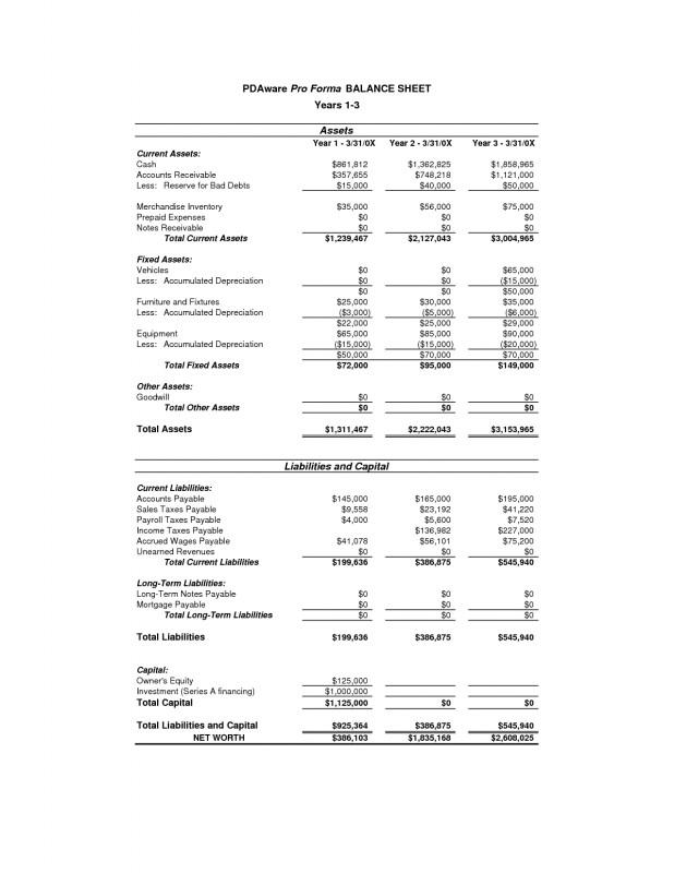 Blank Personal Financial Statement Template New Walmart Financial Statements 2016 Project Spreadsheet