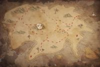Blank Pirate Map Template New Free Pirate Map Download Free Clip Art Free Clip Art On