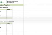 Blank Prescription Pad Template Unique Free Family T Sheet Templates that Will Help You Stop