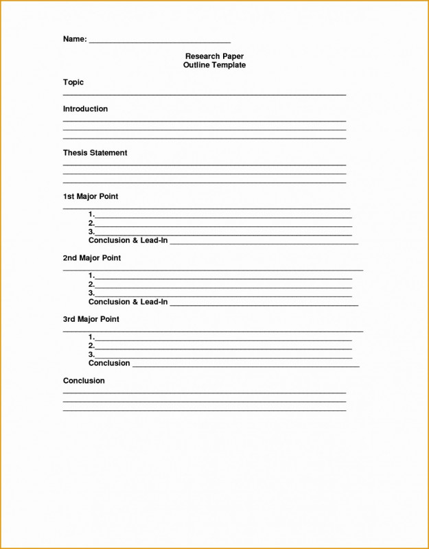 Blank Resume Templates For Microsoft Word Awesome 019 Blank Resume Template Microsoft Word Z0fgb Beautiful