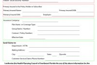 Blank Reward Chart Template Awesome Blank Medical forms Reward Charts Template Insurance