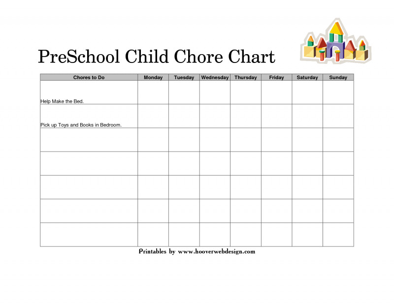 Blank Reward Chart Template Awesome Perspicuous Abc Chart Template Dementia Daily Behavior Chart