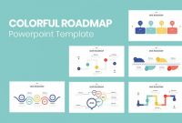 Blank Road Map Template New 007 Powerpoint Roadmap Template Road Map Frightening Ideas