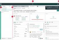 Blank Scheme Of Work Template New Agent Workspace Benutzeroberfla¤che Servicenow Docs