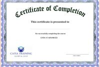 Blank Share Certificate Template Free Awesome Free Word Certificate Template Lovely Certificate Templates