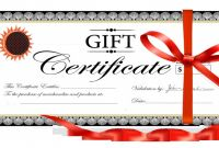 Blank Share Certificate Template Free Unique Blank Gift Card Png Free Download Fourjay org