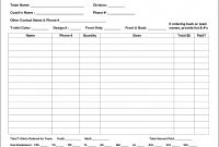 Blank Shield Template Printable Awesome Example Of order form for T Shirts Dreamworks Shirt Template