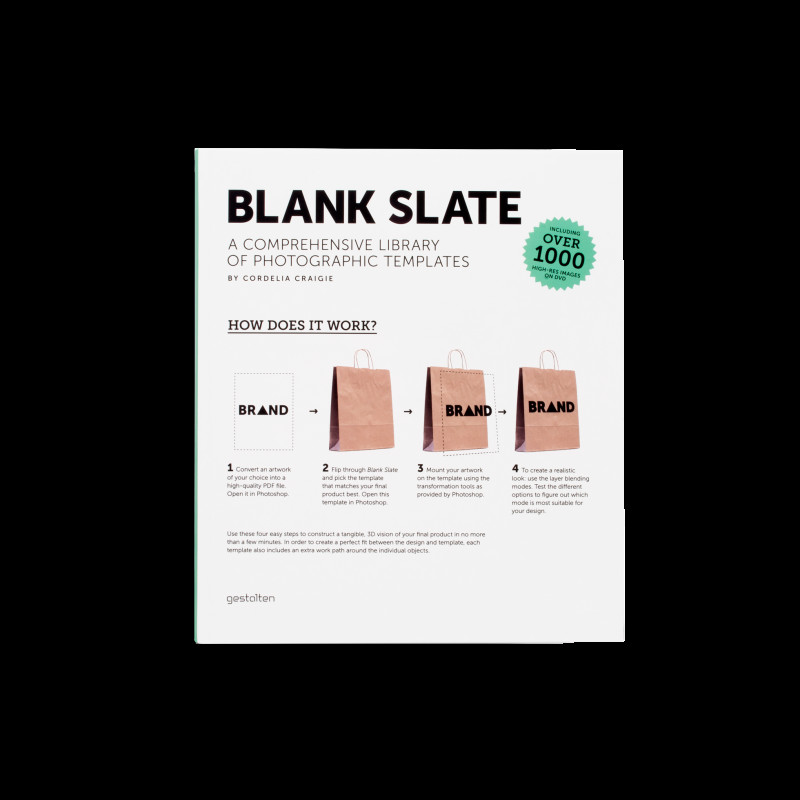 Blank Social Security Card Template Download Awesome Blank Slate