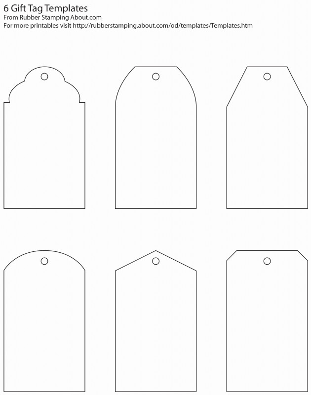 Blank Suitcase Template Awesome 57 New Images Of Luggage Tag Insert Template Warrantnavi Net