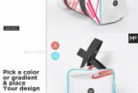 Blank Suitcase Template Awesome Suitcase Graphics Designs Templates From Graphicriver