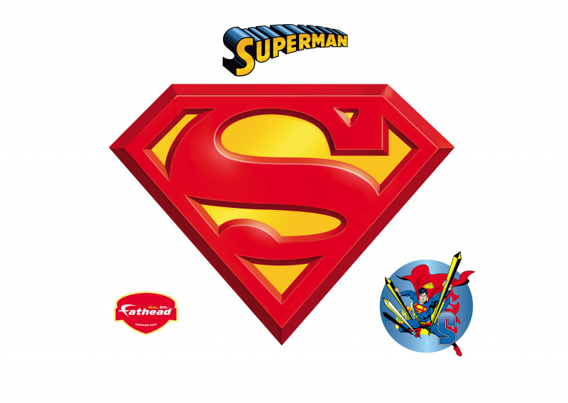 Blank Superman Logo Template Awesome 50 Free Superman Logo Cliparting Com