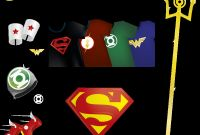 Blank Superman Logo Template Awesome Superman Logo Clipart Spiderman Superhero Dolls for Boys