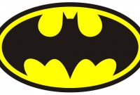 Blank Superman Logo Template New Best Free Online Resources for Superman and Batman Logos