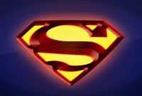 Blank Superman Logo Template New Pin by Best Harley Davidson On Best Superman Logo Superman