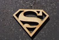 Blank Superman Logo Template Unique Blank Superman Symbol Hot Trending now