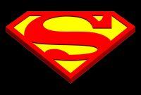 Blank Superman Logo Template Unique Download for Free 10 Png Superman Logo Vector Transparent