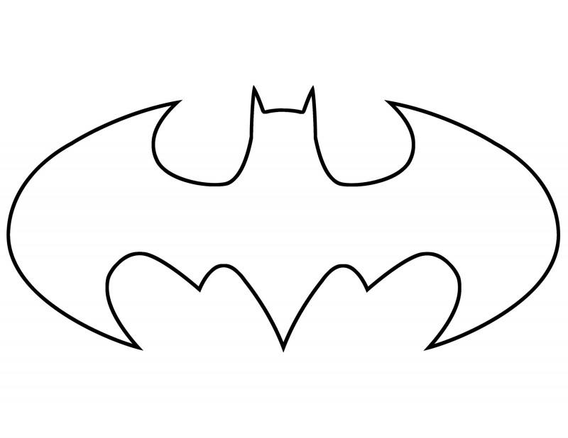 Blank Superman Logo Template Unique Superman Emblem Template Superman Emblem Cut Using Pin