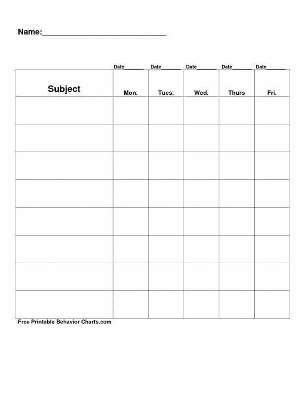 Blank Syllabus Template Awesome Blank Inventory Form Jasonkellyphoto Co